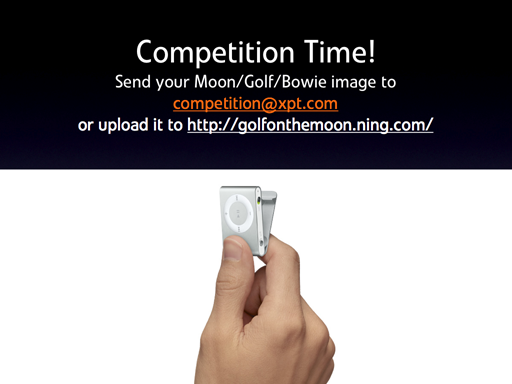 moongolfbowiecompetition
